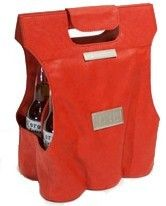Beverage Carrier - Fizz AU$129 | FREE Delivery from Red Wrappings