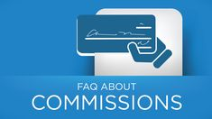 FAQ About Commissions | dōTERRA Essential Oils
