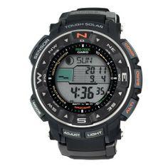 Casio Mens PRW2500-1 Pathfinder Triple Sensor Tough Solar Digital Multi-Funtion Pathfinder Watch Casio,http://www.amazon.com/dp/B005OVCF8U/ref=cm_sw_r_pi_dp_NT2Rrb57DCAB44A4