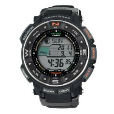 Casio Mens PRW2500-1 Pathfinder Triple Sensor Tough Solar Digital Multi-Funtion Pathfinder Watch Casio,http://www.amazon.com/dp/B005OVCF8U/ref=cm_sw_r_pi_dp_NT2Rrb57DCAB44A4