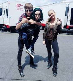Lorna e os Struckers Strucker Marvel, Marvel Show, Marvel Funny, Marvel Heroes, Marvel Movies, Men Tv, X Men, Percy Hynes White, Superboy Young Justice