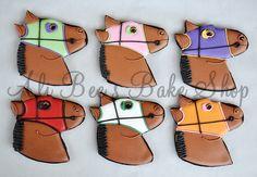 Derby+Horses.JPG (800×554)