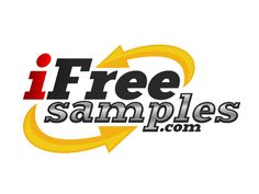 Free Product Samples and Freebies by Mail at iFree Samples
