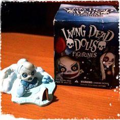 .Frozen.Charlotte.figurine.by.Living.Dead.Dolls.
