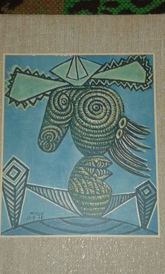 obraz na sprzedaz strona do licytacji . zapraszam http://allegro.pl/pablo-picasso-i5134225630.html