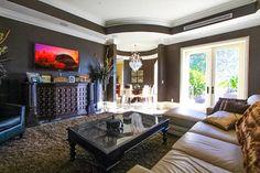 Livining Room