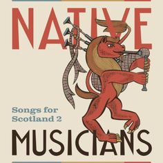 Songs for Scotland by Scots Whay Hae! on SoundCloud