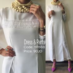 Stylish Hijab, Hijab Casual, Hijab Style, Hijab Chic, Abaya Fashion, Muslim Fashion, Fashion Dresses, Hijab Gown, Hijab Outfit