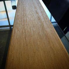 Sabe qual é o percentual de madeira em nossa formulação? 0%. Por isto Rewood é resistente à intempéries sem risco de mofo ou apodrecimento. Peça já sua amostra grátis. Enviamos para todo o Brasil! #madeiraplastica #madeiraecologica #madeiraplastificada #Madeira #deck #decking #wpc #rewood #arquiteura #style #design #sustentabilidade by rewoodbrasil http://ift.tt/1sKwT68