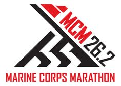Jog Motivation: BYT's Guide to Running the Marine Corps Marathon - BrightestYoungThings - DC First Marathon, Marathon Running, Marathon Man, Marine Corp Marathon, Marathon Motivation, Running Motivation, Fitness Motivation, Racing Events, Support Our Troops