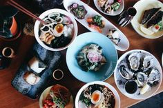 The 8 Best Izakaya (Japanese-Stye Taverns) in Portland