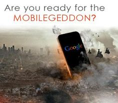 What Mobilegeddon Means To YOUR Real Estate Website   Leading Agent Real Estate Marketing Tools