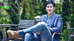 FTV SCTV TERBARU 2015 HD - Dokter Hewan Cantik Yang Ku Mau FULL [Vino G ...