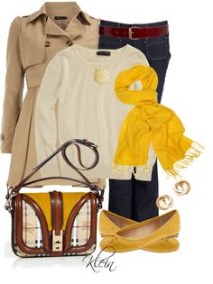"""""""Splurge on a Purse"""" by stacy-klein on Polyvore"""