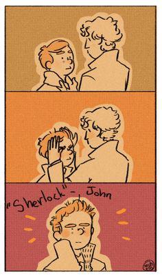 so cuute , Sherlock !!! ;D  .gif
