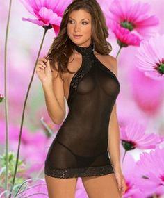 Fantazi iç giyim | Fantazi Elbiseler | Club Elbiseleri | Bayan iç giyim | Terry Pau | bayanicgiyim.com da satılmaktadır.