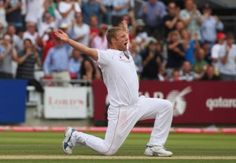 Former England all-rounder Andrew Flintoff rejoins Lancashire for the Blast, four years after retiring. Middlesbrough Fc, Chipper Jones, Weekend Activities, Social Media Trends, Event Organiser, Rugby League, Marriage Proposals, Atlanta Braves, Master Class