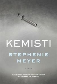 Stephenie Meyer: Kemisti