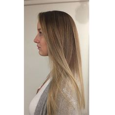 Top 100 light brown hair color photos #norway #babylights #balayage #haircolor #matrixnorge #longhair #browntoblonde #blondeshades #blondehair #lightbrownhaircolor #hendrixhairpilestredet #hendrixhair See more http://wumann.com/top-100-light-brown-hair-color-photos/