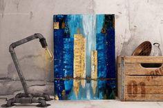👩🎨 #abstractpainting #artist #artistsoninstagram #acrylics #acrylicpainting #abstract #artwork #canvaspainting #canvas #canvasart #igart… Canvas Art, Paintings, Acrylics, Artist, Artwork, Instagram, Work Of Art, Paint, Auguste Rodin Artwork