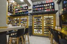 #interior #design #EpilisisStudio #cafe #EspressoWorld #decoration #coffeetime