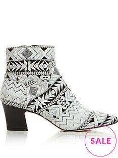 miista lorelle-heeled-boots