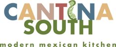 our May 2012 Art on Tap was held at Cantina South -- great skinny margaritas!