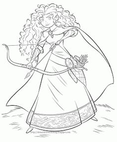 335 Best Colouring For Kids Adults Images On Pinterest