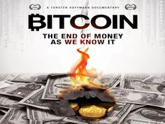 documentary-coming-soon-bitcoin-1160x13261.jpg (800×600)