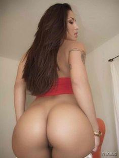 Only Brazilian Girl