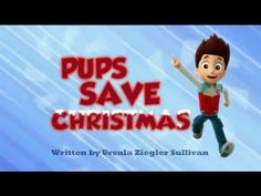 Paw Patrol Figures, Animated Movies For Kids, Kid Movies, Pup, Seasons, Writing, Animation Movies, Christmas, Fictional Characters