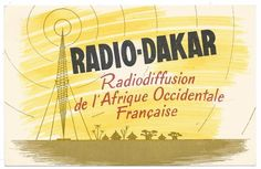 Radios, France, Signs, Cards, Style, Africa, Swag, Shop Signs, Maps