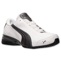 b2e46f99dea44 Men s Puma Super Elevate Running Shoes