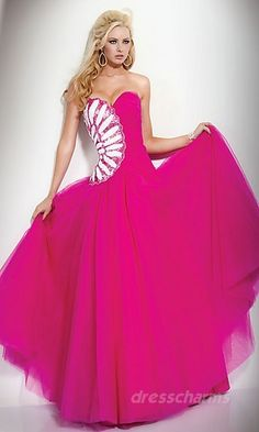 SOMEBODY GO BUY ME THIS DRESS, LIKE NOW!!!!!!!