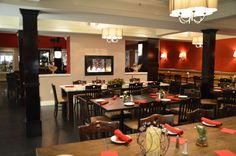 Torino is also the perfect spot for your functions, big, small or private-we have just the space for you!