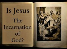 Stuart is interested in Islam & asks can Islam be compatible with liberal beliefs that Jesus is incarnation of God?