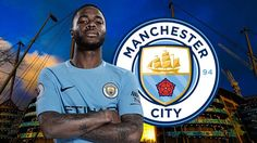How Raheem Sterling is blossoming under Manchester City boss Pep Guardiola http://skysports.tv/sCXDXj