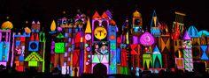 The Magic, the Memories and You at Disneyland