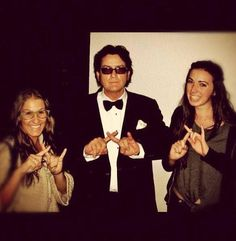 Charlie Sheen throwing the Xi Sign.check it out xisters! Alpha Xi Delta, Charlie Sheen, Fuzz, Sorority, Life Is Good, Sign, Spaces, Humor, Rose