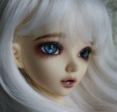 BJD eyes available in 12/14/16/18/20/22/24mm Solace  made to order
