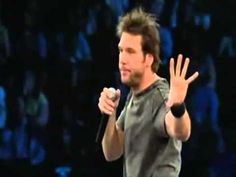 Dane Cook destroyes the Atheist belief - Dane Cook jokes - http://lovestandup.com/dane-cook/dane-cook-destroyes-the-atheist-belief-dane-cook-jokes/