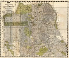 1932_Candrain_Map_of_San_Francisco,_California_-_Geographicus_-_SanFrancisco-candrian-1932.jpg (4500×3790)