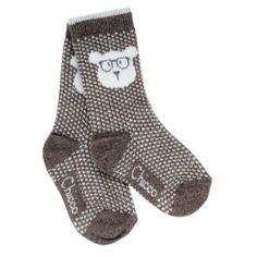 Socken | Bekleidung und Schuhe | Offizielle Website Chicco.de