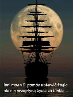 Diy Diamond Painting Kits Moon and Sailing. View our website to place order. Take your imagination and creativity to a new level with DIY Paint by Diamond Painting Tag 5 Art lovers here for a chance to get your kit for FREE. Tattoo Life, Tattoo Mar, Grey Tattoo, Bateau Pirate, Pirate Boats, Black Sails, Pirate Life, Tin Candles, Tall Ships