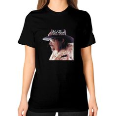 Now avaiable on our store: Kid Rock First Ki... Check it out here! http://ashoppingz.com/products/kid-rock-first-kiss-tour-2015-womens-unisex-t-shirt?utm_campaign=social_autopilot&utm_source=pin&utm_medium=pin