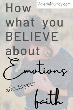 Facing Fear, Jesus Girl, Biblical Womanhood, Fear Of Flying, Anxiety Panic Attacks, Christian Marriage, Let's Create, Public Speaking, Mental Health Awareness