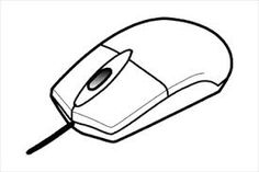 computer mouse - Google Search