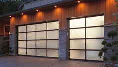 ... http://argaragedoor.com/wp-content/uploads/2014/12/amarr-vista-michigan-garage-door.jpeg ...