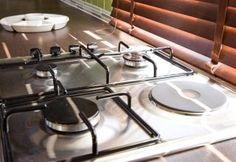 Mutfak Temizliğinizi Kolaylaştıracak Yöntemler - Sağlık Paylaşımları Stove, Kitchen Appliances, Aspirin, Art, Diy Kitchen Appliances, Art Background, Home Appliances, Range, Kunst