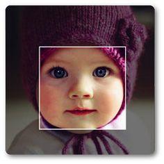 Cómo crear un efecto de enfoque con Focus Effect para Android Apps Fotografia, Winter Hats, Crochet Hats, Android Apps, Create, Dots, Knitting Hats